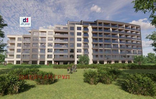 двустаен апартамент софия l8u38u7f