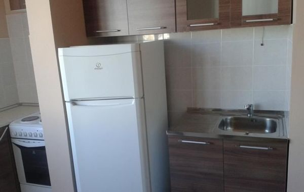 двустаен апартамент софия l8xs11dr