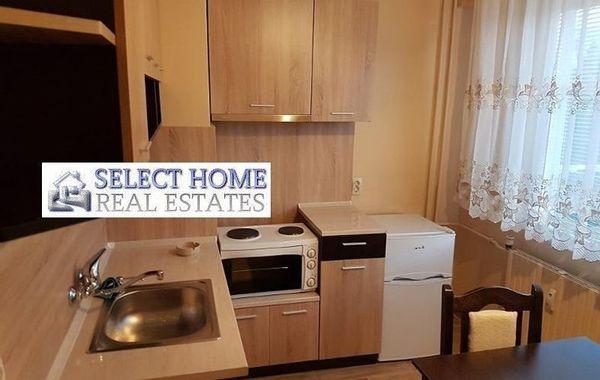 двустаен апартамент софия la5fy7jl