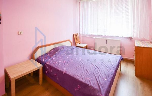 двустаен апартамент софия la84wst4