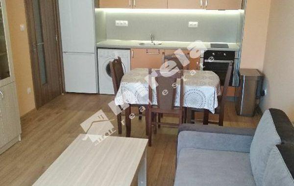 двустаен апартамент софия lae8quvk