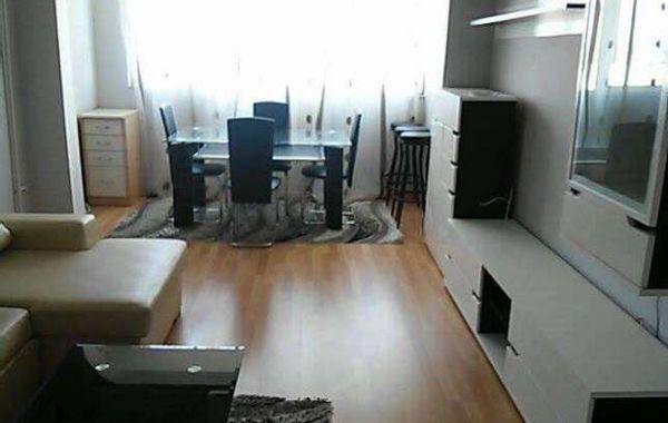 двустаен апартамент софия larsplnu
