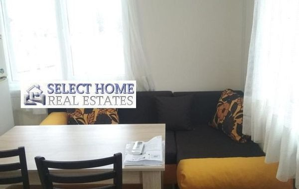 двустаен апартамент софия lat25pte