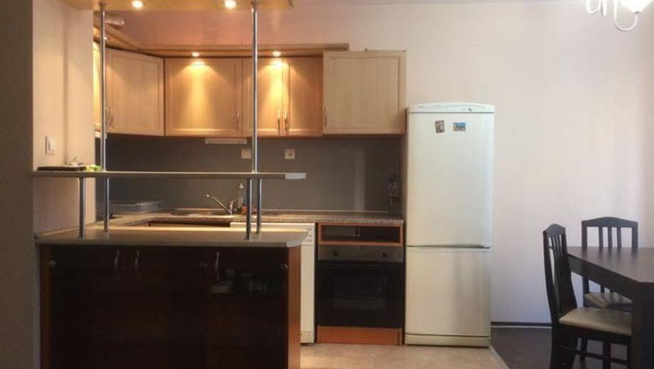 двустаен апартамент софия lb3ut9dl