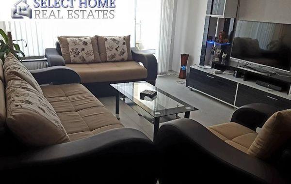 двустаен апартамент софия lc61u4jv