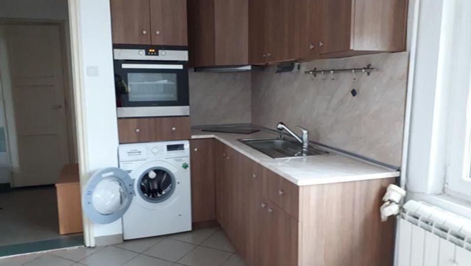 двустаен апартамент софия lcjhf1xs