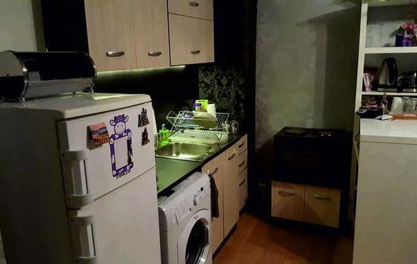 двустаен апартамент софия ldt1pq75