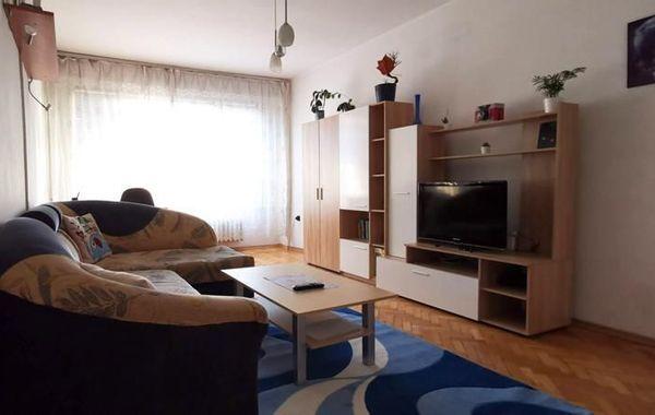 двустаен апартамент софия lf68xgyw
