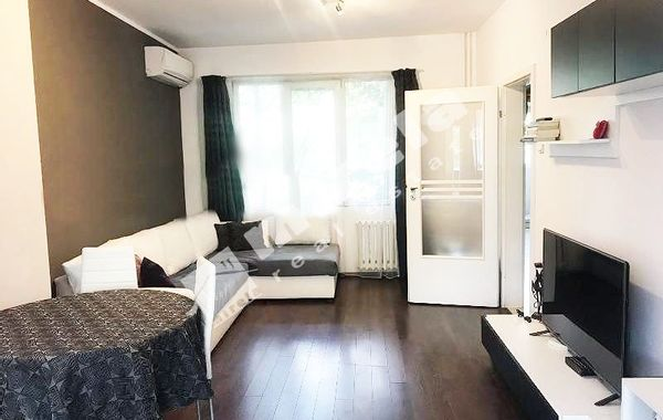 двустаен апартамент софия lfarg9b3