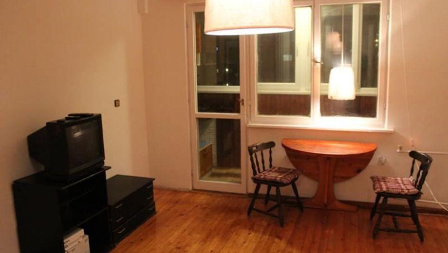 двустаен апартамент софия lfjssfw5