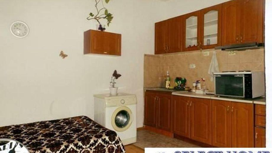 двустаен апартамент софия lfxhr8cw