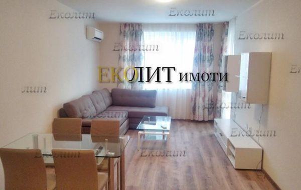 двустаен апартамент софия lgrkkpev