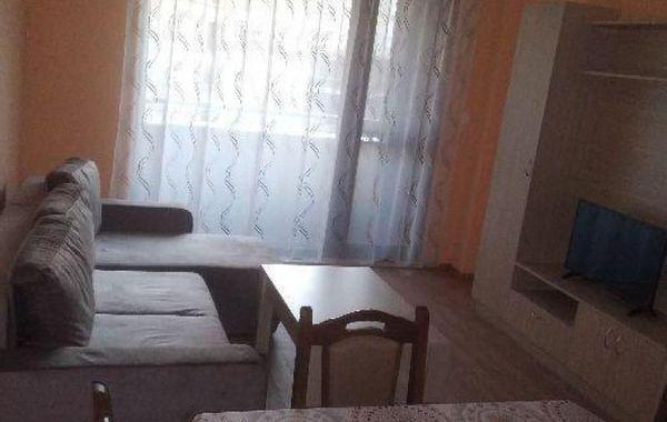 двустаен апартамент софия lgyq73wg