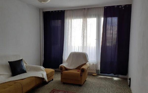 двустаен апартамент софия ljce8kqr