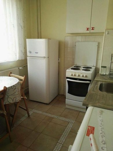 двустаен апартамент софия lkfjrqfq