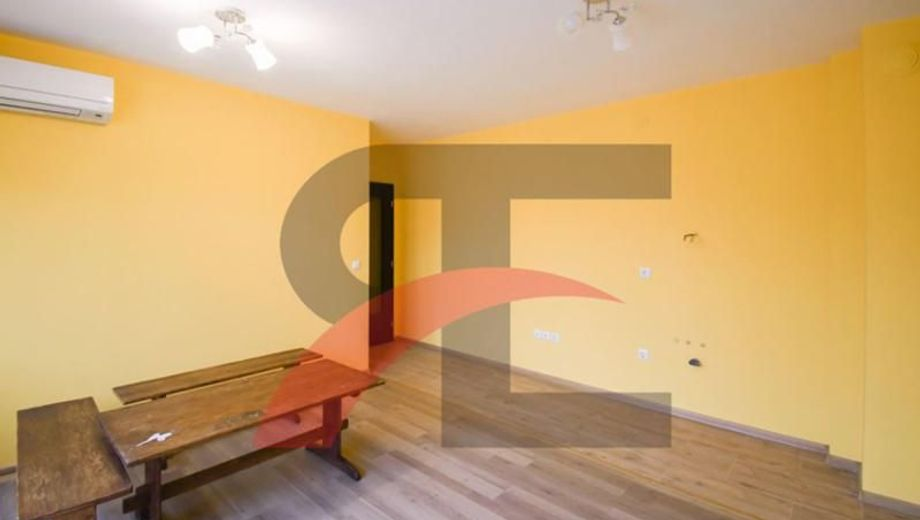 двустаен апартамент софия ll9agsl5