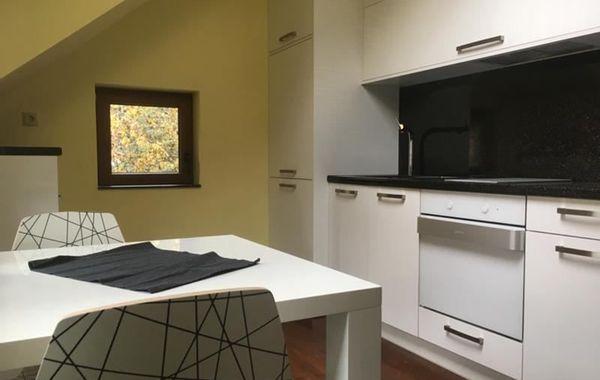 двустаен апартамент софия ll9bu9fp