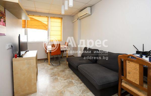 двустаен апартамент софия lm8s6s15