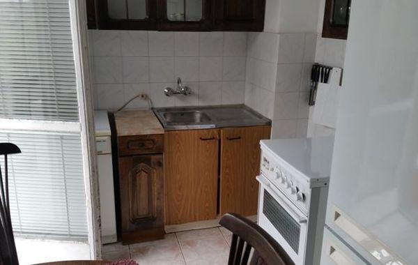 двустаен апартамент софия lm9jtysy