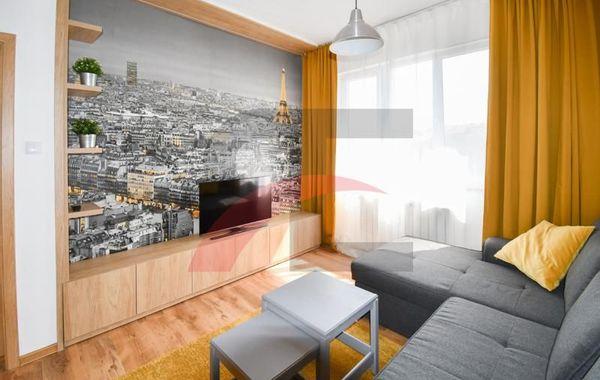 двустаен апартамент софия lmd2nmes