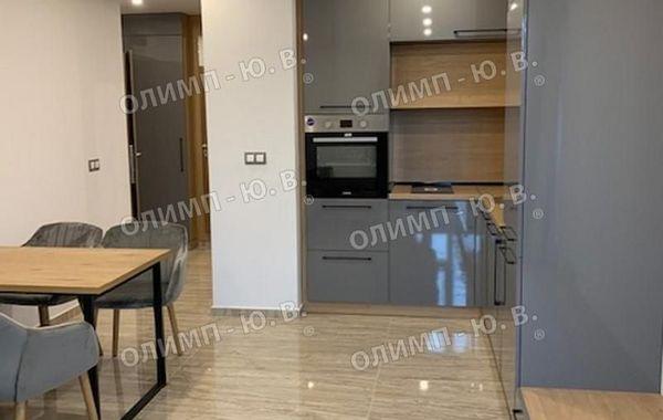 двустаен апартамент софия lp42urwx