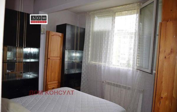 двустаен апартамент софия lp9erj1h