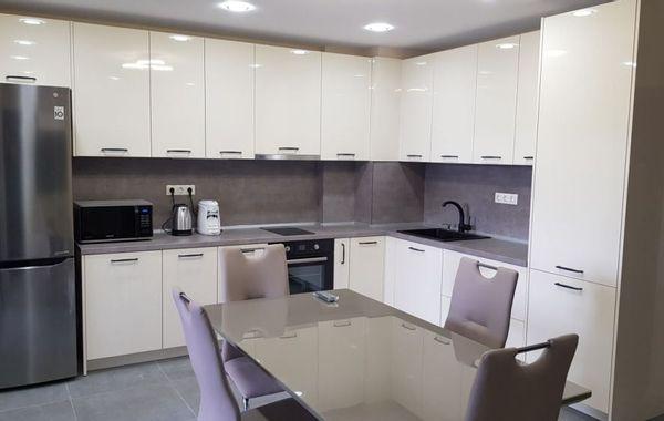 двустаен апартамент софия lq7sd71s