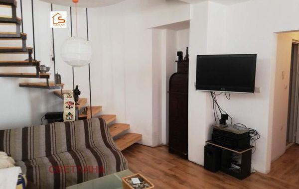 двустаен апартамент софия lqbv4jtv