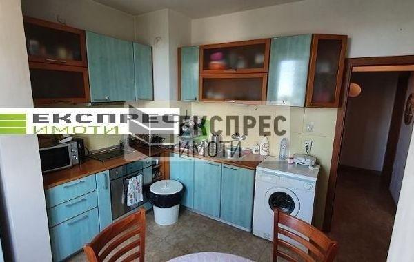 двустаен апартамент софия lqpm5cxj