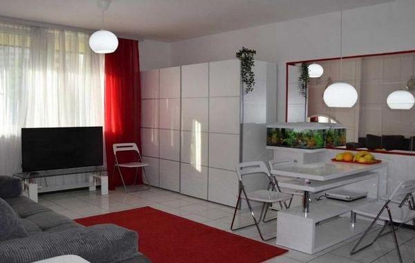 двустаен апартамент софия lqxb4nn4