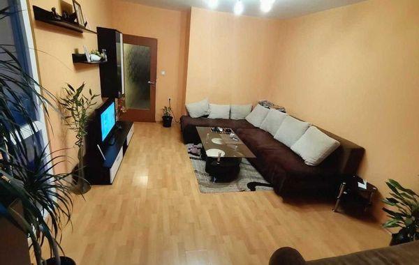двустаен апартамент софия lrnj2yag