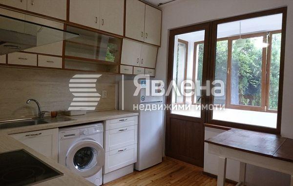 двустаен апартамент софия ls8pn743