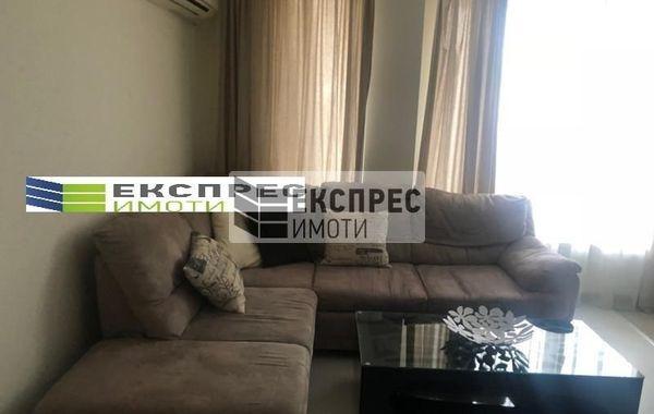 двустаен апартамент софия lsaqaf4k