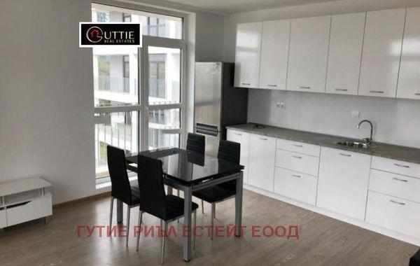 двустаен апартамент софия lsh5mmk9
