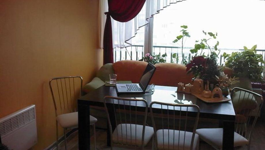 двустаен апартамент софия lsm7bngw