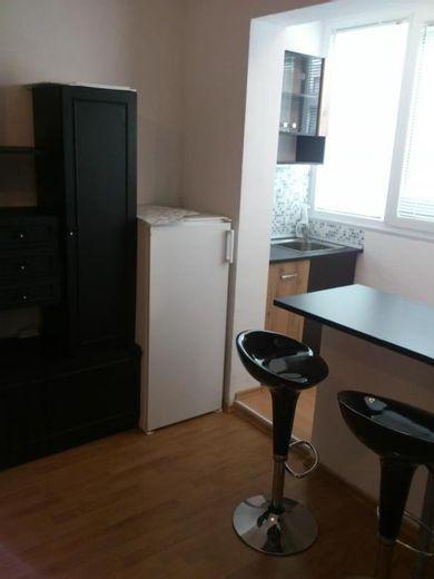 двустаен апартамент софия lsnbppk9