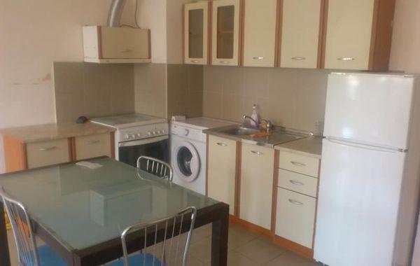 двустаен апартамент софия lsnraq5k