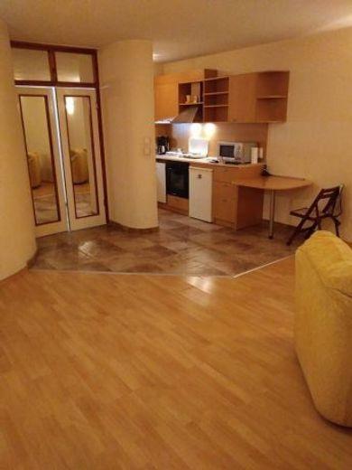 двустаен апартамент софия ltm89r49