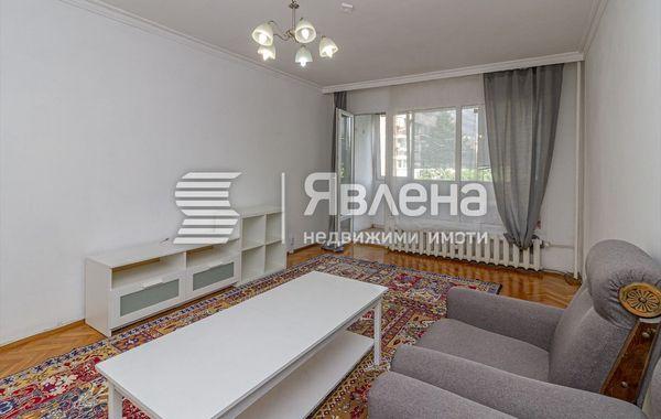 двустаен апартамент софия lu1t3g72