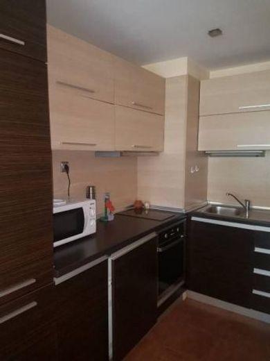 двустаен апартамент софия lu6a3uwe