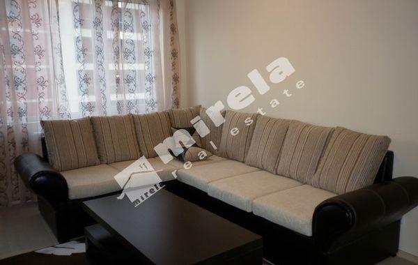 двустаен апартамент софия lum85n8h