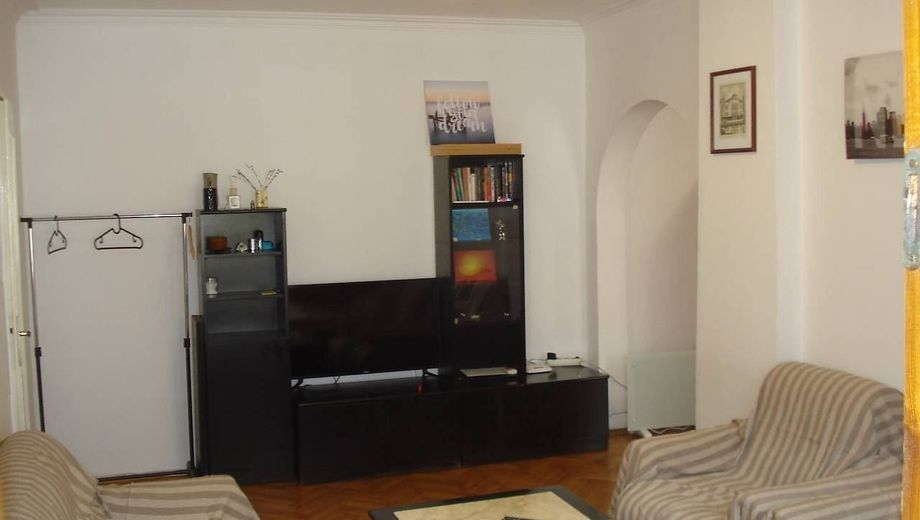 двустаен апартамент софия luncbpdq