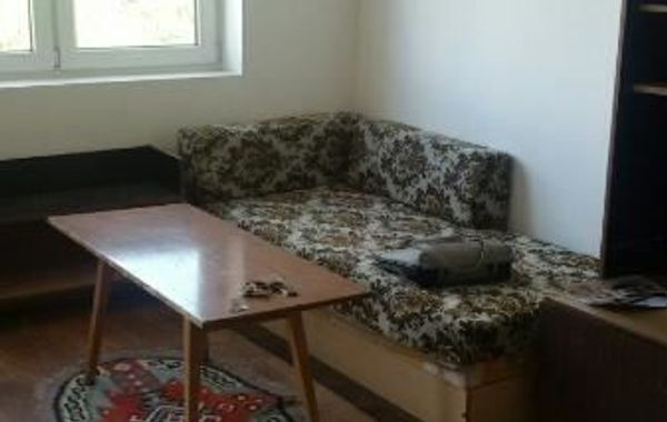 двустаен апартамент софия lvlx36sk
