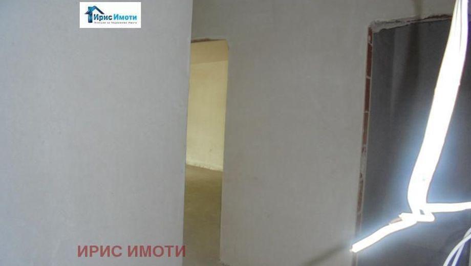 двустаен апартамент софия lw2ky662