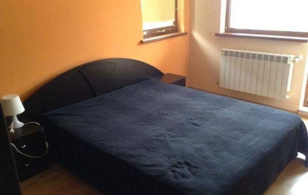 двустаен апартамент софия lwallw81