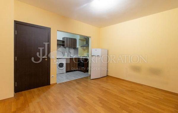 двустаен апартамент софия lx26asg3
