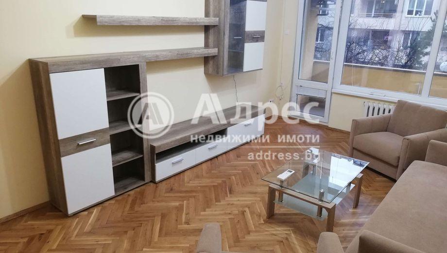 двустаен апартамент софия lxwrjl6v