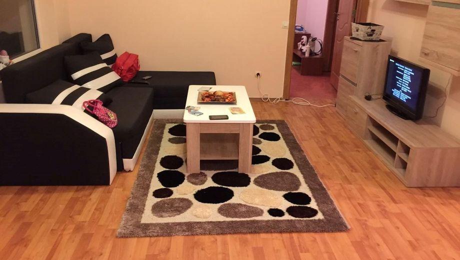 двустаен апартамент софия m3x1271w
