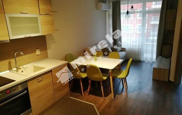 двустаен апартамент софия m4hlbc17