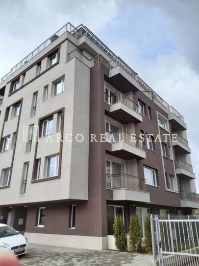 двустаен апартамент софия m4tqat8c